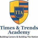 Times And Trendz Academy photo