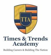Times And Trends Academy, Wanowrie photo