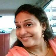 Kavitha P. photo