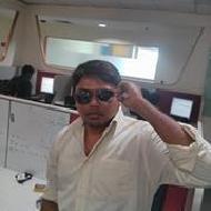 Vivek Parthiban photo