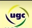 UGC Shaping Your Future Class 6 Tuition institute in Delhi