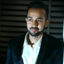 Rahul R Singh photo