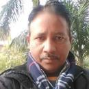 Kameshwar Singh photo