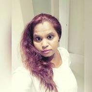 Spurtii S. Hair Styling trainer in Bangalore