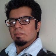 Mumtaz Ahmed Class 11 Tuition trainer in Raipur