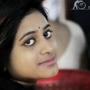 Paramita Roy photo