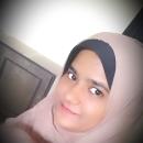 Saba Shaikh photo