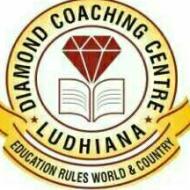 Diamond Institute Class 9 Tuition institute in Ludhiana
