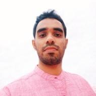 Tathagata Roy Chowdhury BCA Tuition trainer in Kolkata
