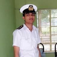 Piyush Raj photo