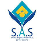 SAS Institute AutoCAD MAP 3D Course institute in Ghaziabad