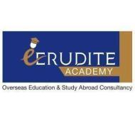 Erudite Academy photo