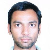 Vivek Kumar BBA Tuition trainer in Indore