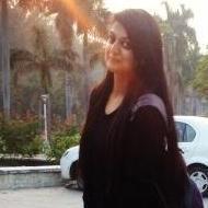 ADi MSc Tuition institute in Patiala