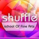 Shuffle School OF FIne Arts photo
