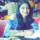 Sanya Wadhwa photo