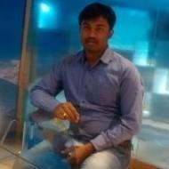 Arjun Java trainer in Hyderabad