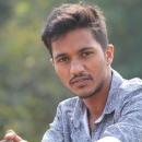 Annapuri Kalyan photo