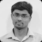Bharat Adhikari PHP trainer in Kolkata