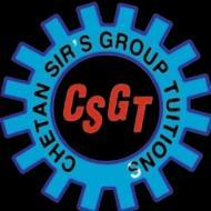 Chetan Sirs Group Tuitions Class 11 Tuition institute in Mumbai
