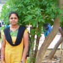 Divya Chandran photo