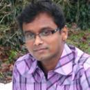 Mohanaraj Jagadesan photo