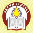 Sapna Classes photo