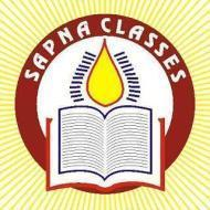 Sapna Classes Class 6 Tuition institute in Mumbai