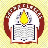 Sapna Classes photo