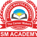 Success Mantra Academy photo