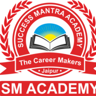 Success Mantra Academy Class I-V Tuition institute in Jaipur
