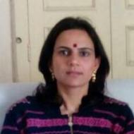 Mrs Sindhu photo