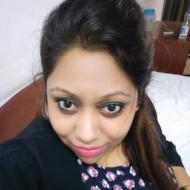 Meenakshi S. photo