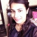 Vasudha T. photo
