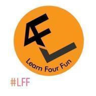 Learn Four Fun Class 11 Tuition institute in Mumbai