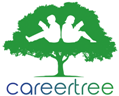 Careertree Education photo