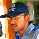 Shyam S. photo