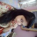 Shalini Awasthi photo