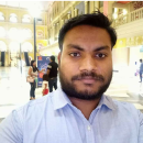 Devendra Pratap Singh photo