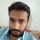 Akash T. photo