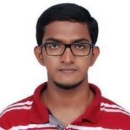 Naseer Mohamed S Engineering Diploma Tuition trainer in Chennai