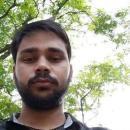 Narendra Yadav photo