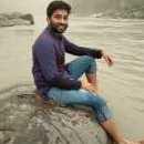Aayush Rawat photo