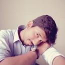 T Ashok Rao photo