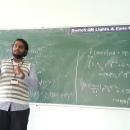 Raghavendra K. photo