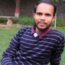Akhillesh Patel photo