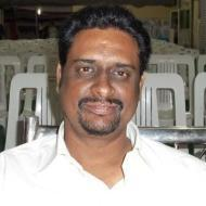 GS Diwakar Electronics Repair trainer in Hyderabad