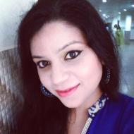 Chanpreet A. BCA Tuition trainer in Ghaziabad