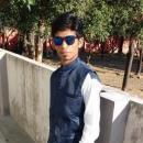 Rushabh Upadhyay photo