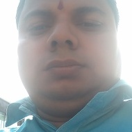 Vineet Sharma Class 6 Tuition trainer in Ghaziabad